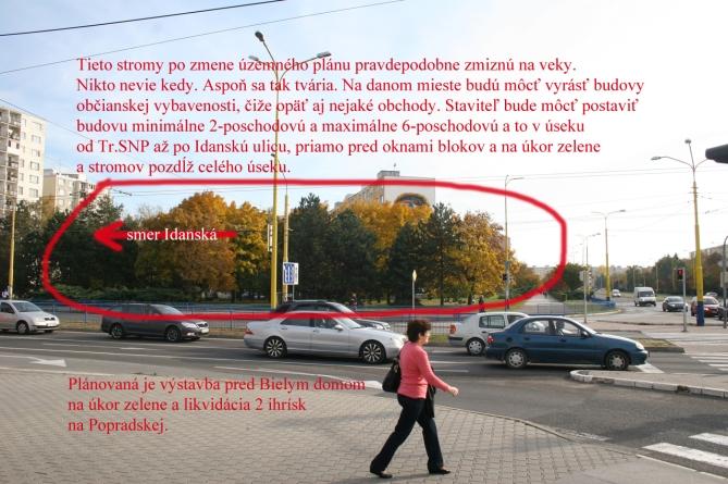 park_toryska_02