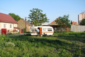košice_asanacne_pasmo_karavan01