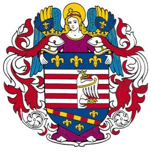 erb mesta Košice
