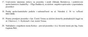 Program rokovania komisie 20_02