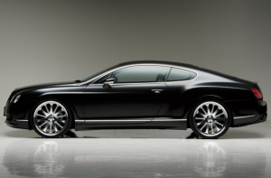 transportation.Bentley-Continental-GT-01273