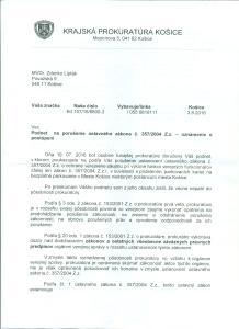 prokuratura_karty_stanovisko_001