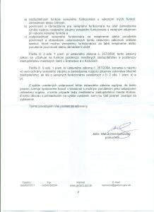prokuratura_karty_stanovisko_002