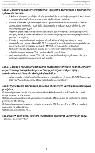 09a-priloha-1-regulativy-pre-usporiadanie-uzemia-3